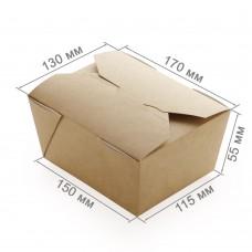 Универсальная коробка «ECO FOLD BOX 900»