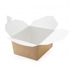 Универсальный короб ECO FOLD BOX 600