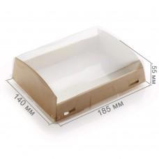 Универсальная коробка «ECO OpBOX 1000»