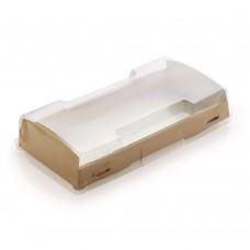 Универсальная коробка «ECO OpBOX 600»