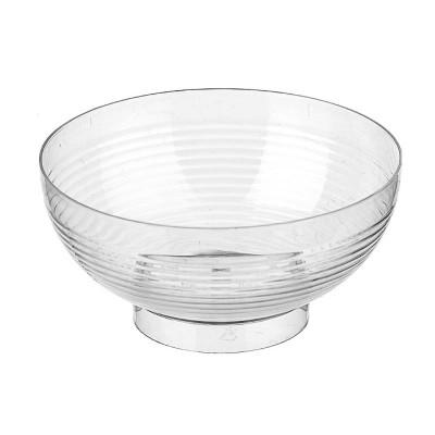 Чашка «Мини миска»