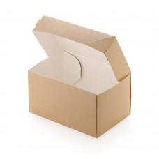 Коробка для торта «ECO CAKE 1200»