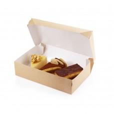 Короб для торта ECO CAKE 1900