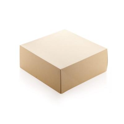 Коробка для торта «ECO CAKE 6000»