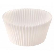 Бумажная форма для тарталеток круглая 120