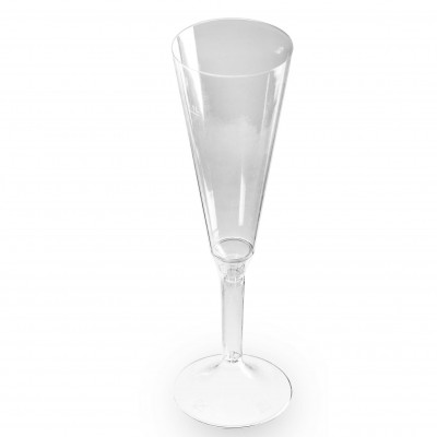 Фужер для шампанского ФЛЮТЕ 160 мл