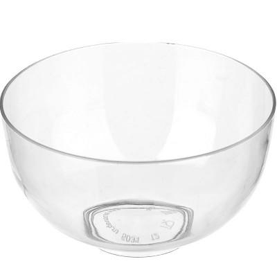 Чашка «Малая миска»