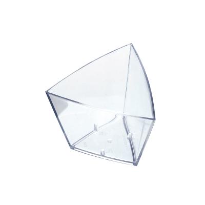 Чашка «Малый треугольник»