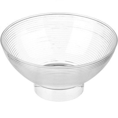 Креманка «Средняя миска»