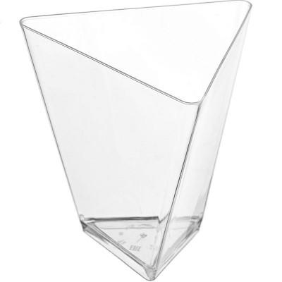 Креманка «Треугольник»