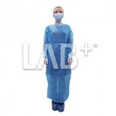 Халаты хирургические на манжетах