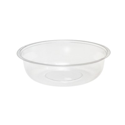 Вкладыш (менажница) для купольного стакана