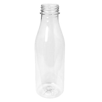 Бутылочка 500 мл