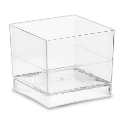 Креманка «Куб»
